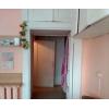 2-комнатную квартиру в развитом районе по низкой цене.