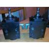 Датчики гидрокопировальные для колесотокарных станков мод 1Б832,  КЖ1832.