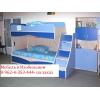 Мебель в Изобильном 8-962-4-353-444 на заказ Кухни Шкафы Стенки Прихожие Спальни
