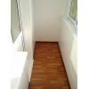 Окна ПВХ - остекление балконов. Цены ниже. . .