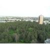 Сдам 1к квартиру ул. Кузьмы Минина 9/2 ост. Стадион Сибирь новый дом