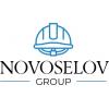 Помощь в приемке квартиры в новостройках Москвы и МО.