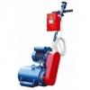 СО-207 (380 В) машина для строжки деревянных полов