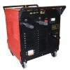 ВД-401 У3 (380 В)  сварочный выпрямитель