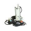 Газопламенная установка порошкового напыления УГПЛ