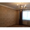 Продается отличная однокомнатная квартира с хорошим ремонтом в прекрасном месте.