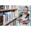 Дипломные,  курсовые,  контрольные работы на заказ