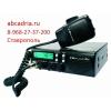 Рации ремонт настройка антенны новые в Ставрополе ЮФО