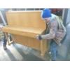 Аккуратная перевозка пианино по Москве